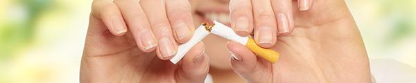 stoppen-met-roken1