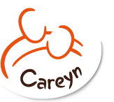 careyn stoppen met roken