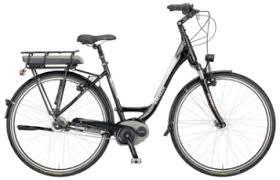 fiets kopen van sigaretten geld