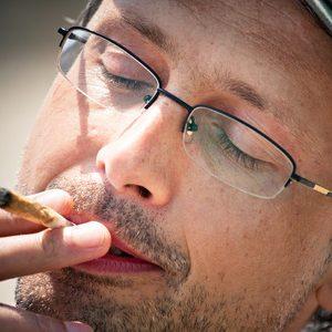 hoe werkt een geestelijke rookverslaving eigenlijk?