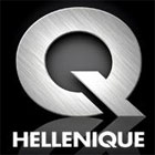Hellenique-2-facebook