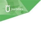 Jaarbeurscatering-Utrecht