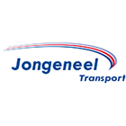 Jongeneel-transport