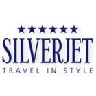 Silverjet-vakanties