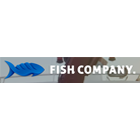 The-Fish-Company