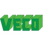 Veco-BV