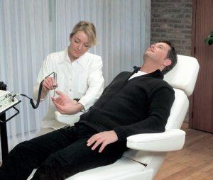 prostop lasertherapie