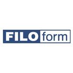 Filoform