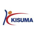 Kisuma