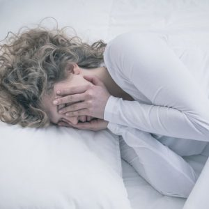 hoe kan u het beste omgaan met spanning en emoties als u stopt met roken?