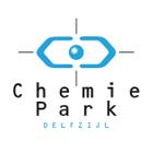 chemie-park