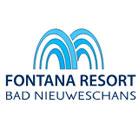 fontana-resort