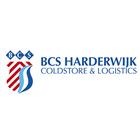 bsc_harderwijk