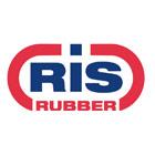 ris-rubber
